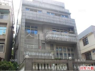 大湖捷運電梯別墅