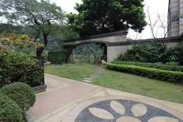 奇岩天硯花園別墅