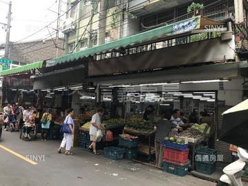 美崙街黃金大透店