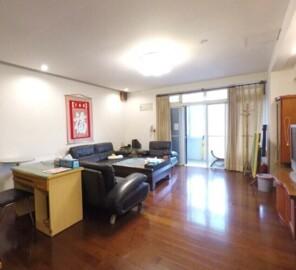 松山南京❍捷運武昌明亮四房公寓✰21世紀鴻毅