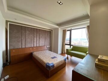 松山南京❍藏富次高樓景觀美宅✰21世紀鴻毅