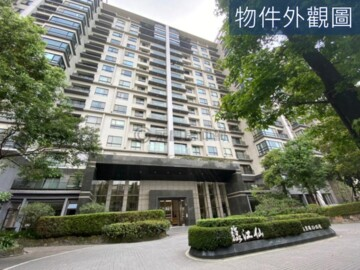 500-豪宅品質!親民價格!臨江仙高樓景觀屋..