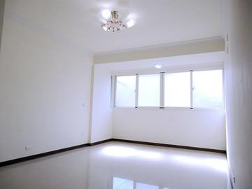 僑孝公寓G4松竹站.一點利市場.大買家.4+5樓全新整理5房