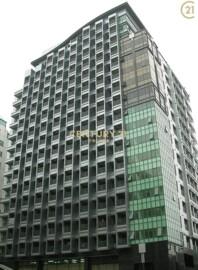 臺北摩根前棟9樓