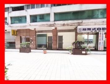 湖光市場旁,宏泰新象店面,內湖核心區域,內湖捷運站