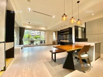 【新接】基泰帝景
