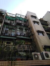 可保值可傳家南京復興優質公寓