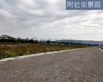 溪州榮光工業區(一)2千坪~萬坪丁建/洽04-8816999