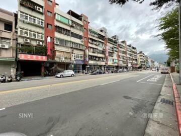 北投關渡聚寶金店