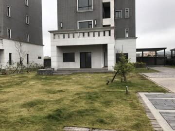 平鎮近市區全新養生電梯別墅