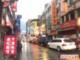 455-市中心獨棟店面★中信愛的團隊★