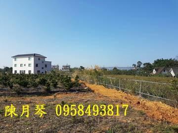 正中原路農地(756.25坪)