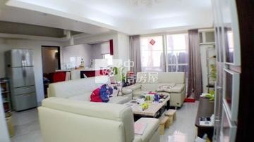 田美漂亮3房