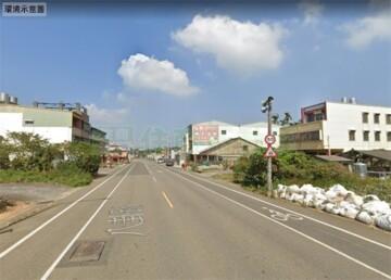 D014南投土地-經濟農地