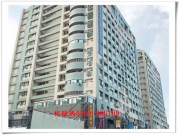 大台南房屋東區崇學苑夯3房大平車