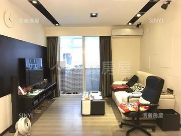 明湖三樓精品美寓