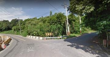 D076新竹農地