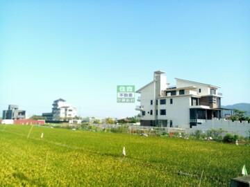 【不動產顧問-楊條達】中興新村農舍地