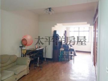 龍南路超便宜3房