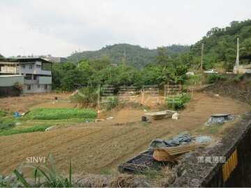 台北市農地