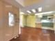 陽明山泉‧美景觀