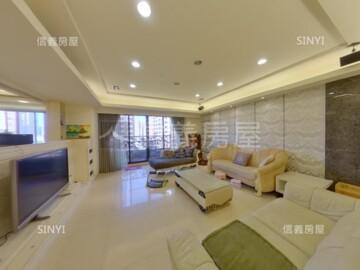 3D中悅藝術廣場