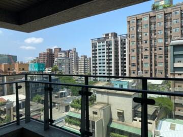 中山金澤3房.附坡平車位【住商長安-廖澤豪】