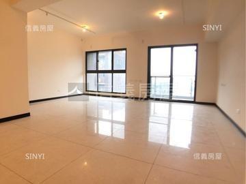 麗江清久高樓兩房