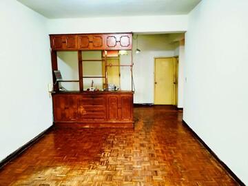 自售信義區捷運象山站,松仁稀有邊間美寓出售