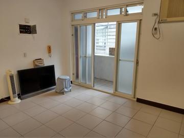 捷運內湖站2樓3房美寓