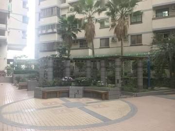 中西區武聖大樓3房+車位