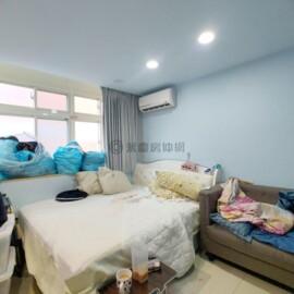 近學區低樓層全室裝潢雙倍大空間