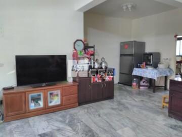 忠孝東6段昆陽捷運公寓2樓
