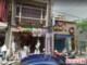 453-正中平黃金店面★中信愛的團隊★