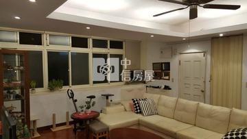 溫洲龍安美寓