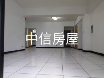 出價就談❀捷運永春站4房㊣❀博愛國小學區華廈