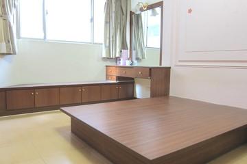 C-安平採光正3房平車電寓-採光良好;優質管理;屋況良好;平