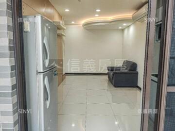 ☆安家2MOrE