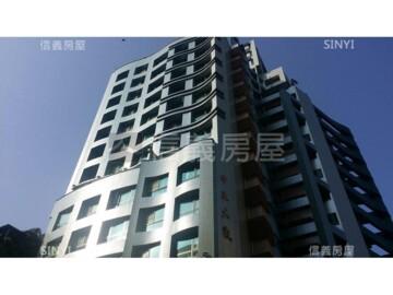 中正國中鋼骨大樓