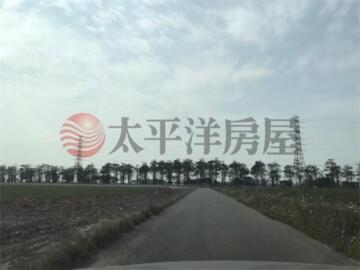 近中科豐田段美田