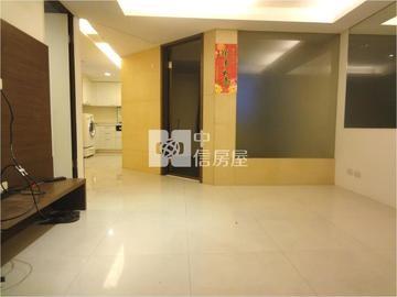 中山捷運電梯2房