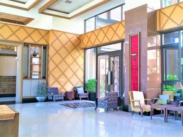 高雄大學#惠民商圈#楠加州#2房+平面車位
