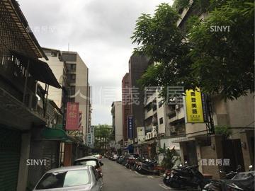 南京捷運三房美廈