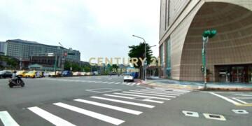 京華城雅寓