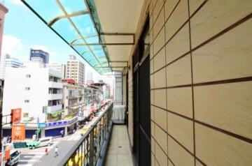 錦州街精裝5套房
