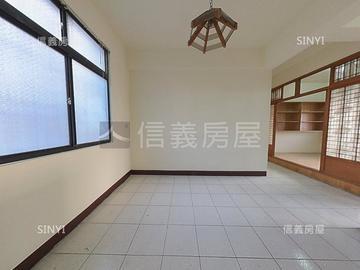 光華首購4房