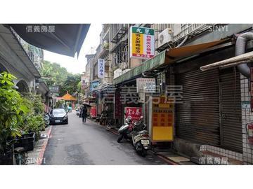 松江南京公寓二樓