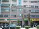新北租屋,三峽租房子,獨立套房電梯大廈出租