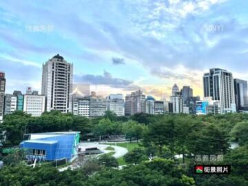 【主推】翡翠花園美2房