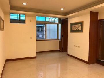 北投捷運站美妝公寓二樓0939222828